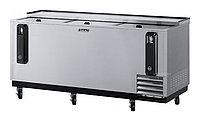 Холодильник барный Turbo air TBC-80SD (внутренний агрегат)