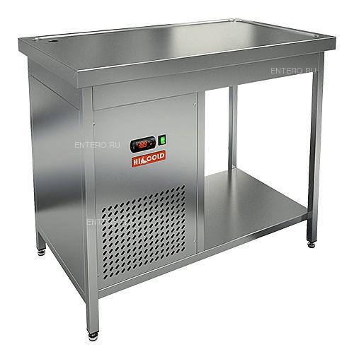 Стол с охлаждаемой поверхностью HICOLD SO-10/7 (внутренний агрегат)