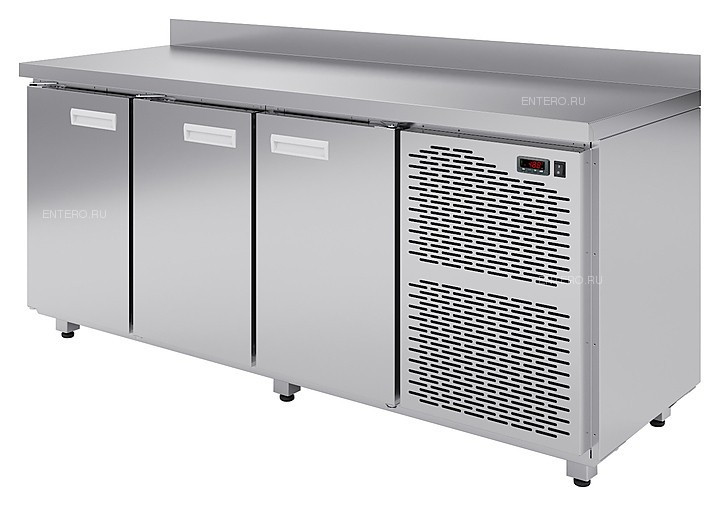 Стол холодильный KAYMAN KСХ-111/70 (внутренний агрегат)