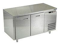 Стол холодильный Техно-ТТ СПБ/О-122/11-1306 (внутренний агрегат)