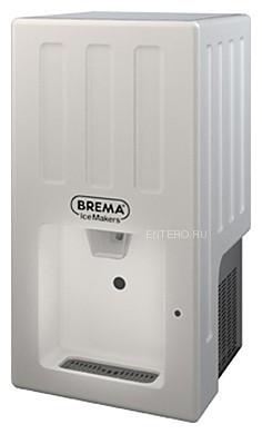 Льдогенератор Brema HIKU 26W