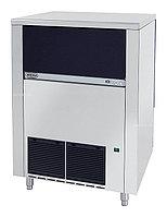 Льдогенератор Brema CB 1265W