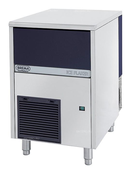 Льдогенератор Brema GВ 902A