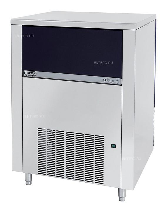 Льдогенератор Brema CB 1565W