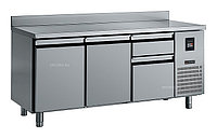 Стол морозильный Gemm TGB7/170A (внутренний агрегат)