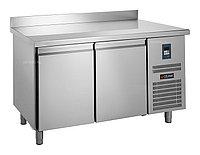 Стол морозильный Gemm TAPBT/16A (внутренний агрегат)