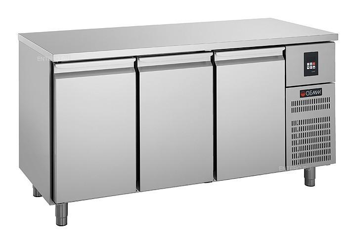 Стол морозильный Gemm THBD/170S (внутренний агрегат)
