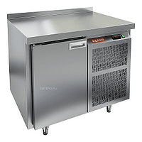 Стол морозильный HICOLD SN 1/BT (внутренний агрегат)