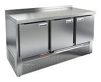 Стол морозильный HICOLD SNE 111/BT (внутренний агрегат)
