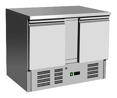Стол морозильный Koreco SS45BT (внутренний агрегат)