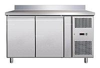 Стол морозильный Koreco GN 2200 BT (внутренний агрегат)