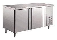 Стол морозильный Koreco TD19L3A (внутренний агрегат)