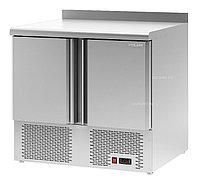 Стол морозильный POLAIR TBi2-G (внутренний агрегат)