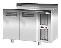 Стол морозильный POLAIR TB2GN-GC (внутренний агрегат)