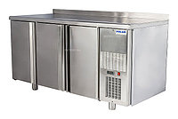 Стол морозильный POLAIR TB3GN-G (внутренний агрегат)