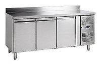 Стол морозильный TEFCOLD CF7310 (внутренний агрегат) Дания