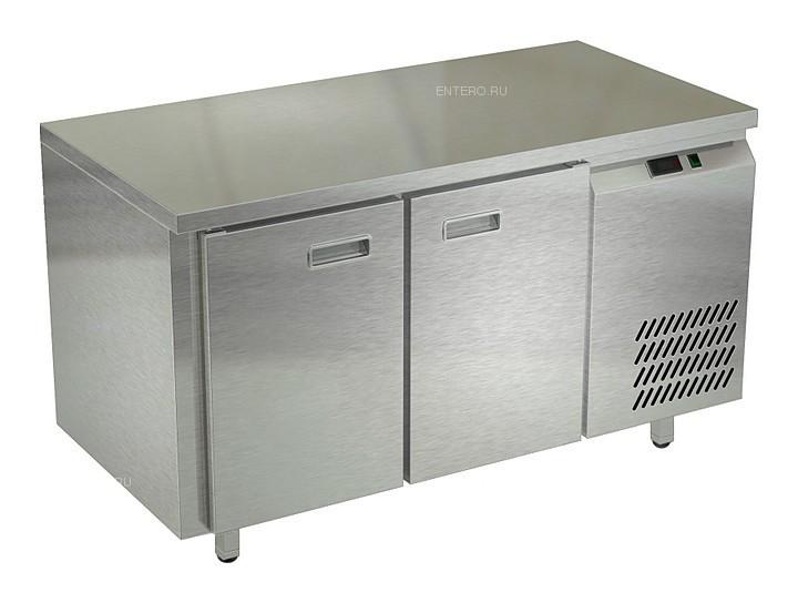 Стол морозильный Техно-ТТ СПБ/М-121/20-1307 (внутренний агрегат)