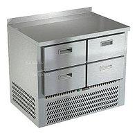 Стол морозильный Техно-ТТ СПН/М-223/04-1007 (внутренний агрегат)