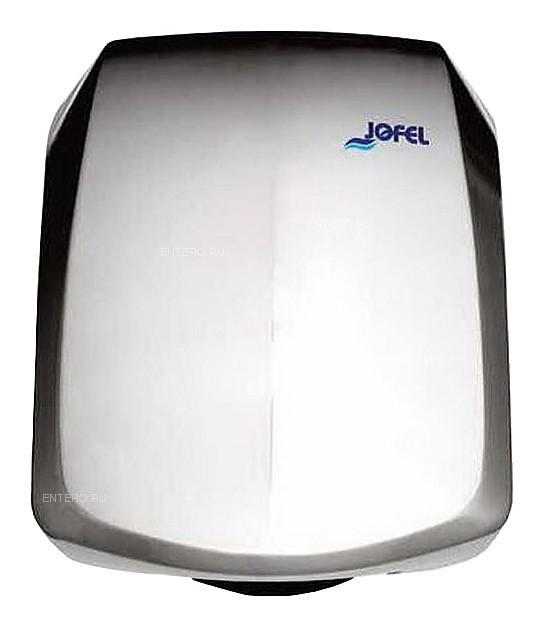 Сушилка для рук Jofel AA18000