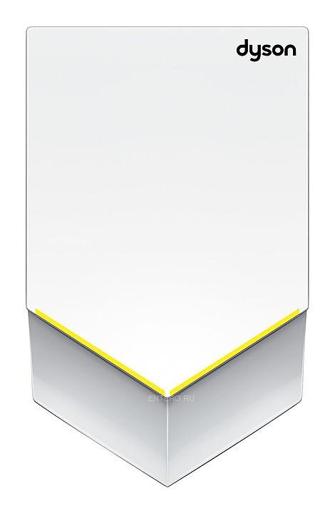 Сушилка для рук Dyson V HU02 белая