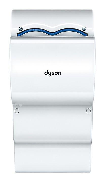 Сушилка для рук Dyson DB AB14 белая