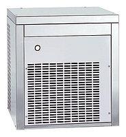 Льдогенератор Apach AG270 W
