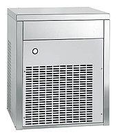 Льдогенератор Apach AG550 A