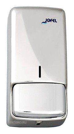 Дозатор для жидкого мыла Jofel AC53050