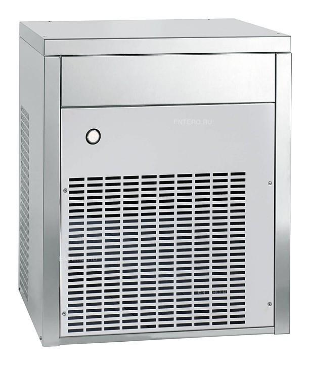 Льдогенератор Apach AG550 W
