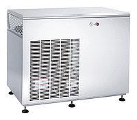 Льдогенератор Apach AS250 A