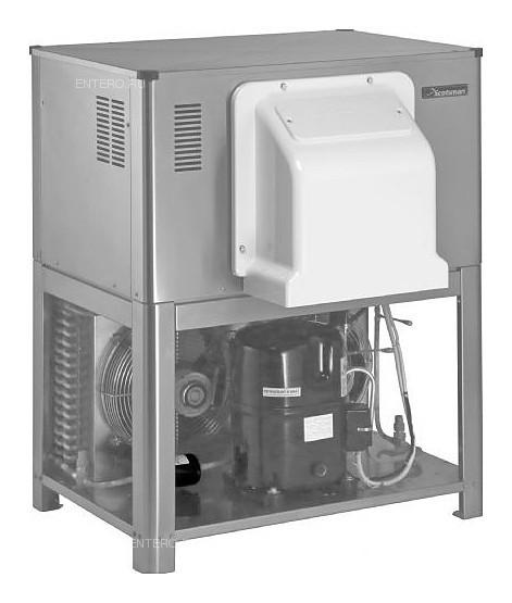 Льдогенератор SCOTSMAN (FRIMONT) MAR 56 AS