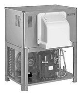 Льдогенератор SCOTSMAN (FRIMONT) MAR 126 AS