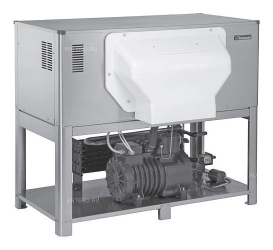 Льдогенератор SCOTSMAN (FRIMONT) MAR 306 WS