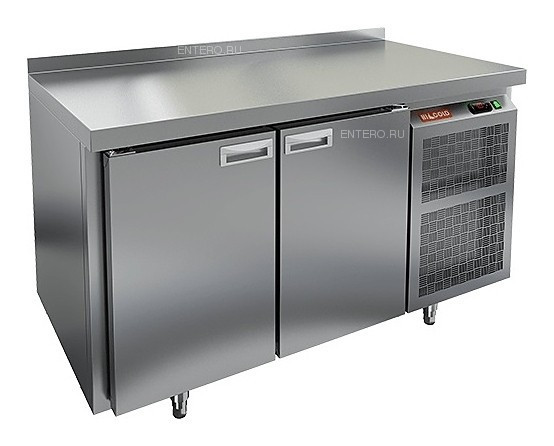 Стол морозильный HICOLD GN 11/BT (внутренний агрегат)
