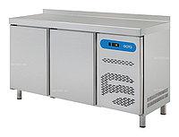 Стол морозильный EQTA EAFT-11GN (внутренний агрегат)
