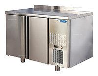 Стол морозильный EQTA TB2GN-G (внутренний агрегат)