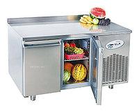 Стол морозильный Frenox CSL2 (внутренний агрегат)