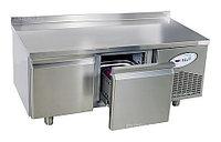 Стол морозильный Frenox UGL2 (внутренний агрегат)