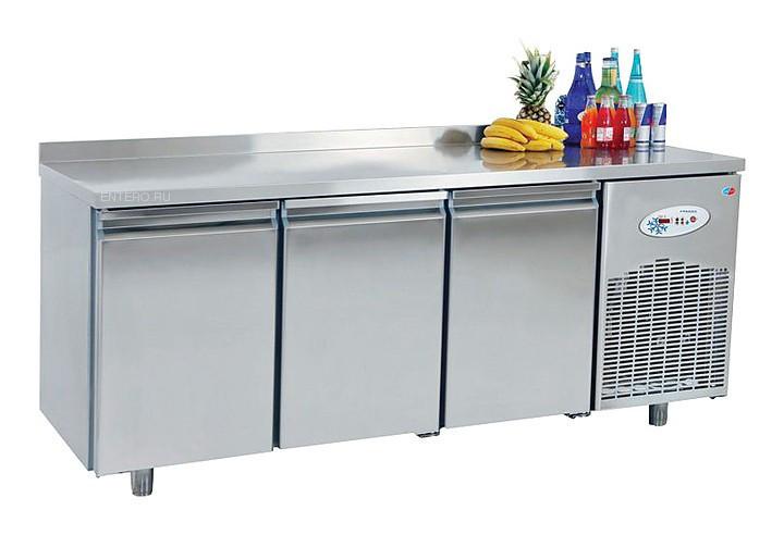 Стол морозильный Frenox CSL3 (внутренний агрегат)