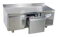 Стол морозильный Frenox UGL4 (внутренний агрегат)
