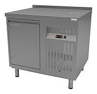 Стол морозильный под пекарские листы Gastrolux СМК1-107/1Д/Sp (внутренний агрегат)