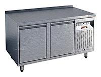 Стол морозильный Gastrolux СМБ2-136/2Д/S (внутренний агрегат)