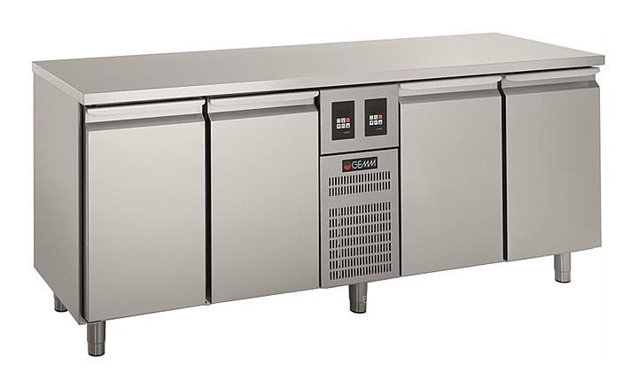 Стол морозильный Gemm THBC/220A (внутренний агрегат)