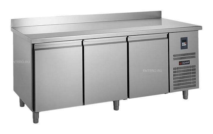 Стол морозильный Gemm TAPBT/21A (внутренний агрегат)