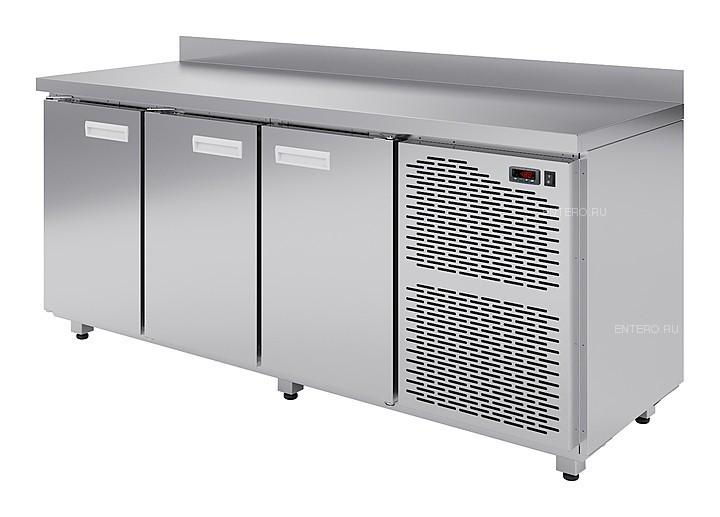 Стол морозильный KAYMAN КСМ-111/60 (внутренний агрегат)