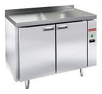 Стол морозильный HICOLD GN 11/BT W P (выносной агрегат)