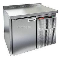 Стол морозильный HICOLD GN 1 BR2 BT (внутренний агрегат)