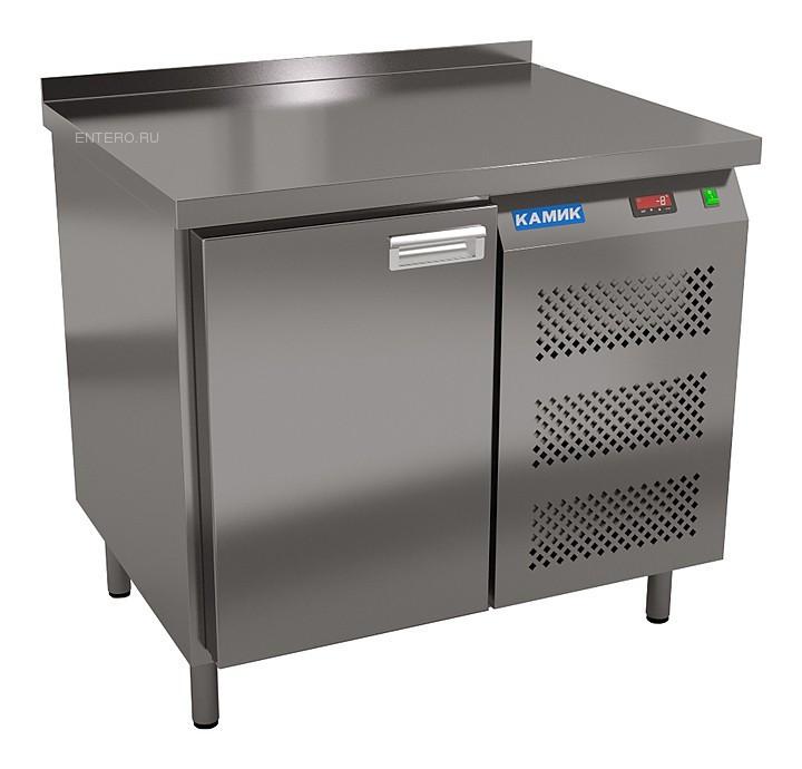Стол морозильный КАМИК СМ-1097