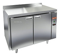 Стол морозильный HICOLD SN 11/BT P (выносной агрегат)