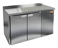 Стол морозильный HICOLD GN 11 BR2 BT (внутренний агрегат)